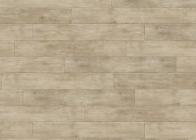 Grey Rustic