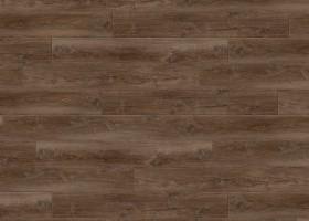 Brown Rustic Oak