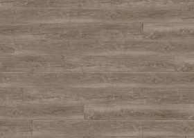 Grey Rustic Oak