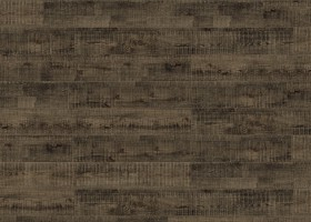 Brown Mistique Wood