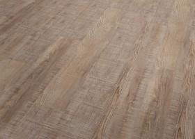 Vintage Wood Beige