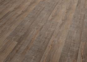 Vintage Wood Grey