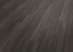 Contour Wood Dark