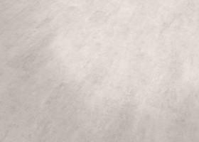 Metalstone White