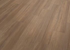 Brushed Oak Medium
