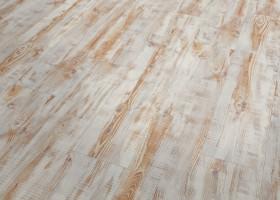 Rustic Pine White fózolt