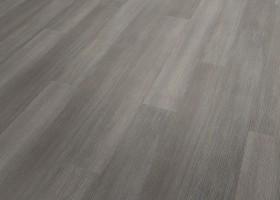 Contour Wood Silver