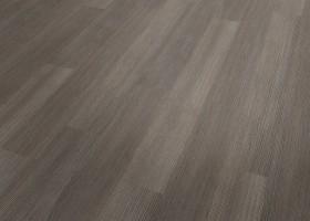 Contour Wood Grey