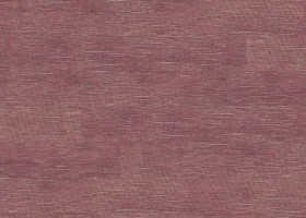 Bordeaux Red wood