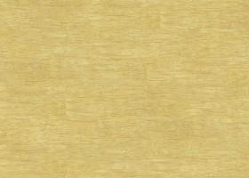 Lemon Yellow wood