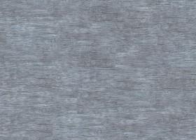 Lavender Blue wood