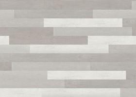 Grey Vintage Wood