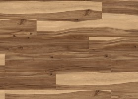 Untreated Timber