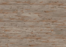 Beige Weathered Spruce