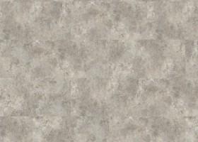 Roman Limestone