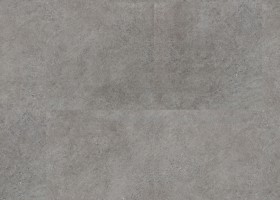 Cool Grey Concrete