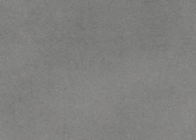 Cold Grey Concrete