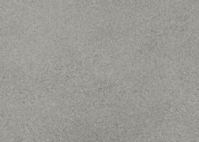 Warm Grey Concrete